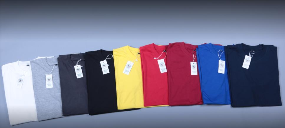 Tanya Jawab Seputar Kaos Polos Premium AlgisBandung