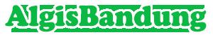 Logo Kaos Polos Bandung
